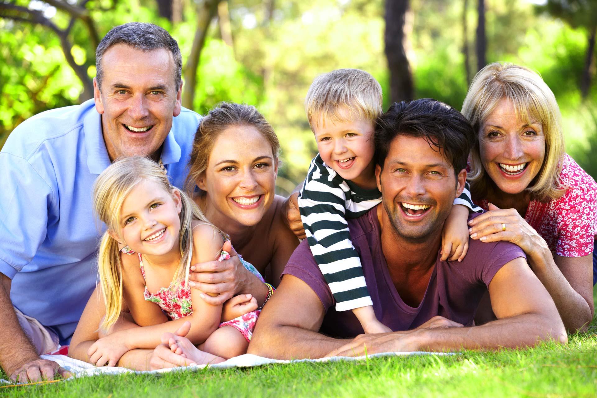 home-parallasse-benessere