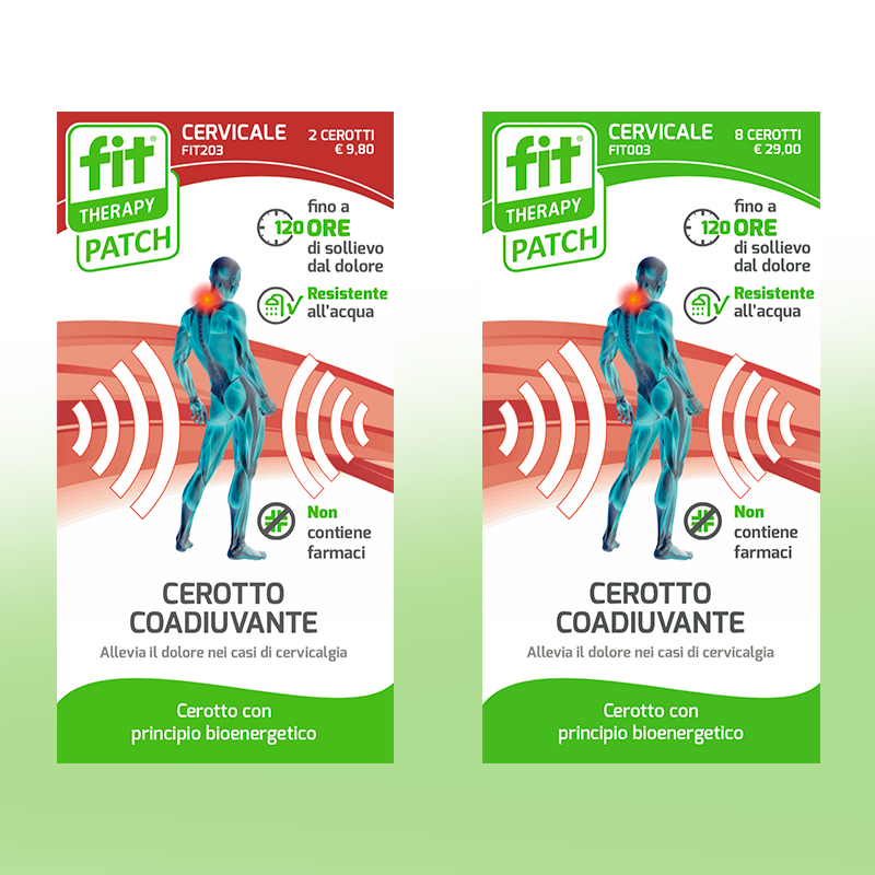 FIT_THERAPY_Patch_confezione_cervicale