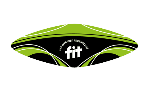 FIT_Therapy_cerotto_SPALLA