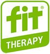 FIT_THERAPY_logo_ok-102