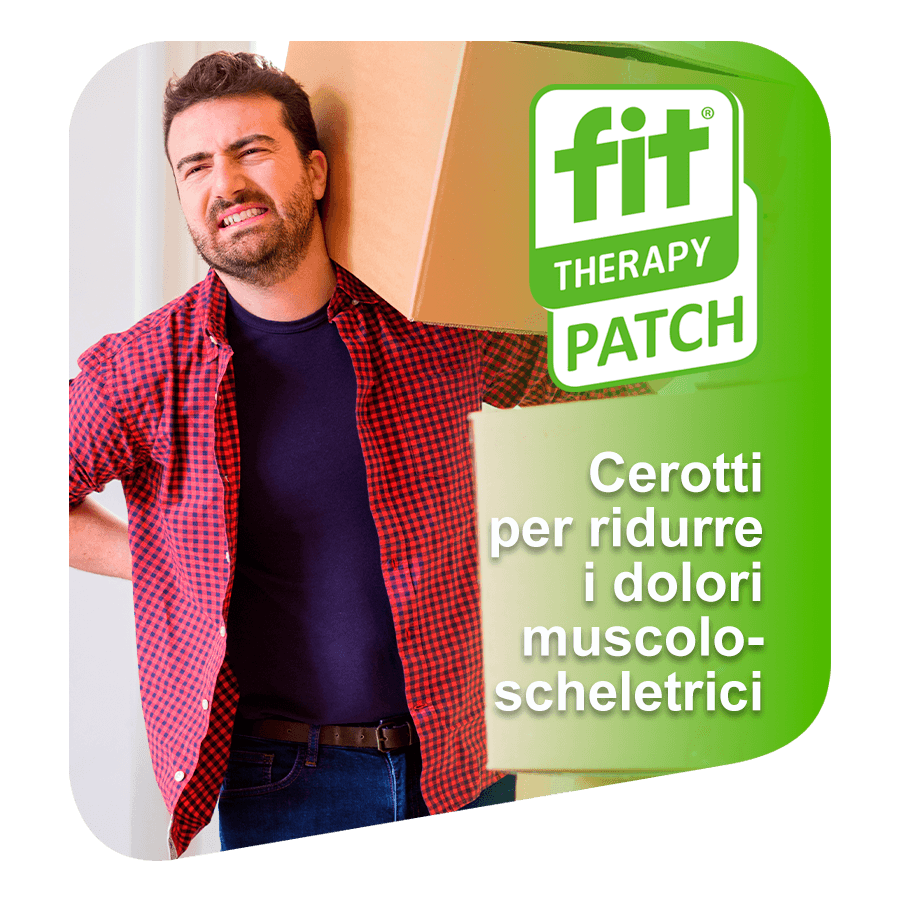 FIT-prodotti-patch_center