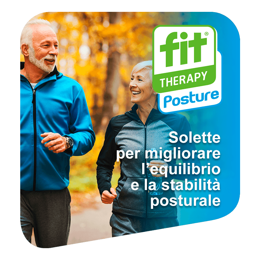 FIT-prodotti-posture_center